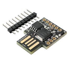Digispark ATTiny85 USB Development Board Digistump