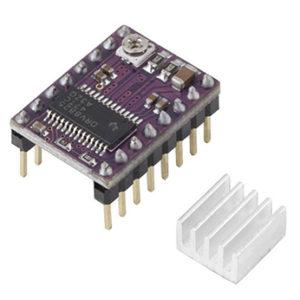 DRV8825 Stepper Motor Driver Module for cnc 3d printer