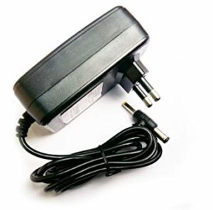 12V 1Amp Adapter  SMPS Power AC 100-240 V