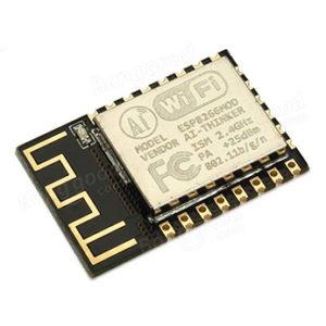 ESP8266 ESP-12F WiFi Serial IOT Module