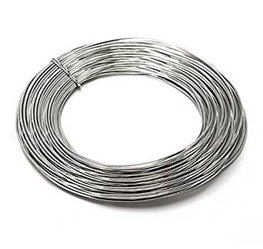 Solder Wire Tin-Lead Core Resin Cored