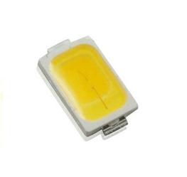 5730/5630 SMD LED
