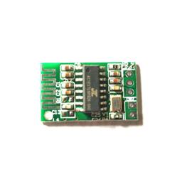 Bluetooth module sterio