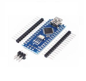 Arduino Nano 328 Board  CH340