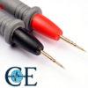 premium-quality-multimeter-cord