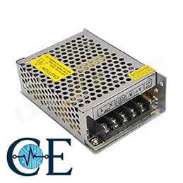 5V 5A Power Supply