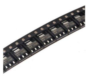 AMS1117-1.8V SOT-223 1.8V Fixed Linear Voltage Regulator