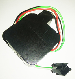 Pixel RGB Led Controller