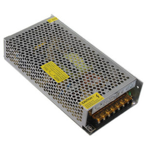 12V 10A SMPS Power Supply 120W  DC