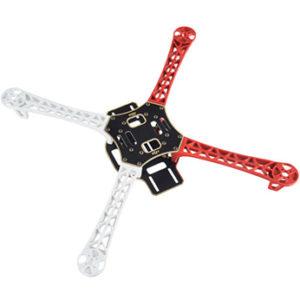 F450 Quadcopter Frame