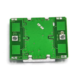 Microwave Doppler HB100