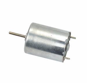 Generator Or Dynamo Motor 1.5V-24V Output