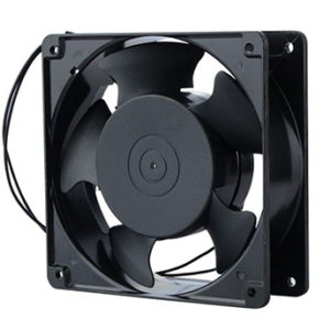 cooling-fan-ac-220v