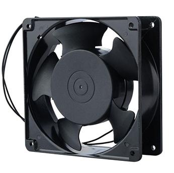 cooling-fan-ac-220v