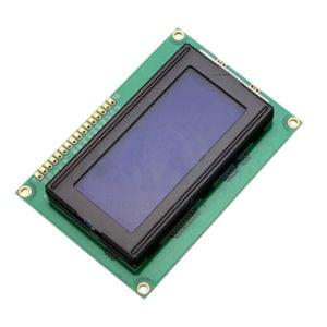 1604 16X4 LCD