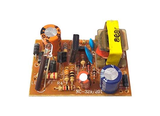 12V 1 Amp Power Supply
