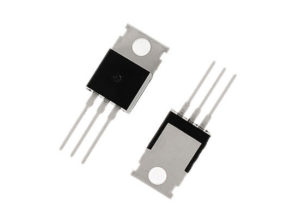 IRF3205 Mosfet Fast Switching Power Transistor N