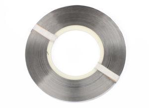 Nickel Strip 2M 0.12x8mmx2m Pure Nickel