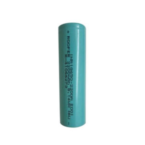 Li-Ion Rechargeable Battery Roofer 2200 mAh