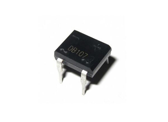 Bridge Rectifier DB107