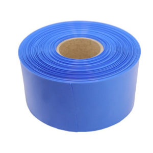 65mm PVC Heat Shrink
