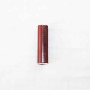 Li-Ion Rechargeable Battery Roofer 2000 mAh 3C