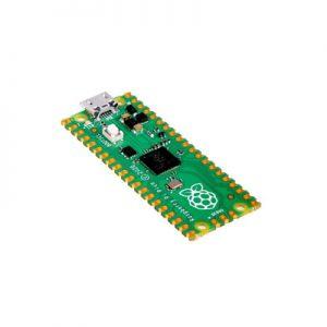 Raspberry Pi Pico Original Version Dual-core Arm Cortex