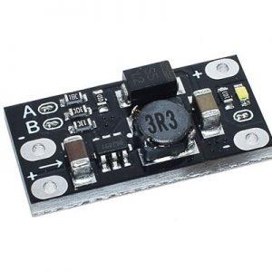 Mini Boost Module